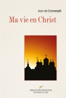 Ma vie en Christ (NED)