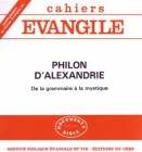 http://www.editionsducerf.fr/images/livres_193/9772204370449.jpg