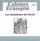SCE-134 Tentations du Christ (Les)