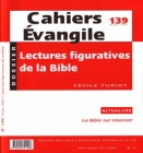 CE-139. Lectures figuratives de la Bible