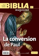 Conversion de Paul (La)