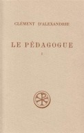 SC 70 Le Pédagogue, I