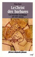 Le Christ des barbares