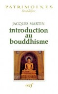 Introduction au bouddhisme