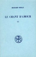 Le Chant d'amour, II (SC 169)