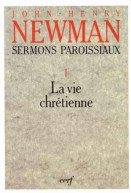 Sermons paroissiaux, 1