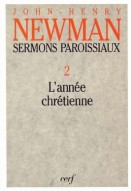 Sermons paroissiaux, 2
