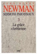 Sermons paroissiaux, 3