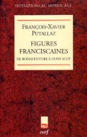 Figures franciscaines