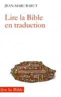 Lire la Bible en traduction