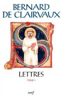 SC 425 Lettres, I