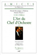 L'Art du Chef d'Orchestre (1878)