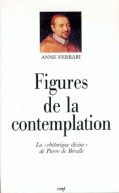 Figures de la contemplation