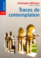 Traces de contemplation