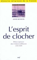 L'Esprit de clocher