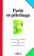 Partir en pèlerinage
