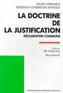 Doctrine de la justification (La)