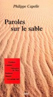 Paroles sur le sable