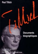 Documents biographiques