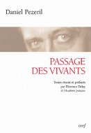 Passage des vivants