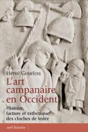 L'art campanaire en Occident