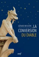 Conversion du diable (La)