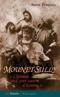 Mounet-Sully