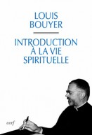 Introduction à la vie spirituelle