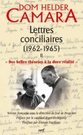 Lettres concilaires (1964-1965), II
