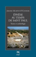 Éphèse au temps de saint Paul