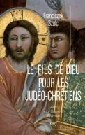 Le Fils de Dieu pour les judéo-chrétiens dans «Le Pasteur» d'Hermas