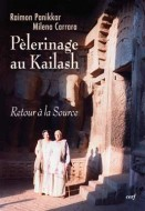 Pèlerinage au Kailash