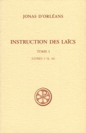 SC 549 Instructions des laïcs, I