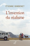 L'invention du réalisme