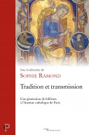 Tradition et transmission