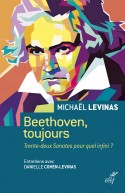 Beethoven, toujours