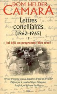 Lettres conciliaires I & II