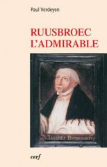 Ruusbroec l'admirable