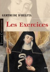 Exercices (Les)