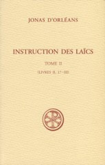 Instructions des laïcs, II (SC 550)