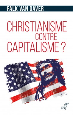Christianisme contre capitalisme