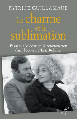 Le charme et la sublimation