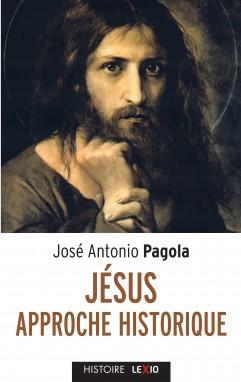 Jésus – Approche historique (poche)