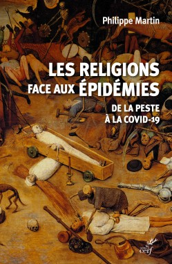 Les religions face aux épidémies