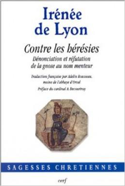 HISTOIRE ABRÉGÉE DE L'ÉGLISE - PAR M. LHOMOND – France - année 1818 (avec images et cartes) 41d2psxm9vl-sy344-bo1-204-203-200-5887226c74122