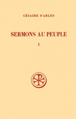 SC 175 Sermons au peuple, I :  Sermons 1-20
