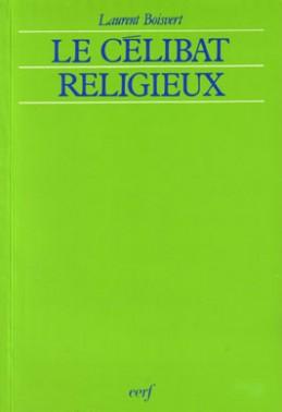 Le Célibat religieux