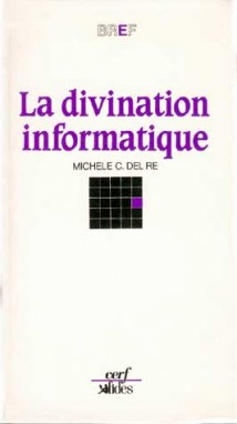 Divination informatique (La)