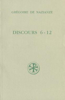 HISTOIRE ABRÉGÉE DE L'ÉGLISE - PAR M. LHOMOND – France - année 1818 (avec images et cartes) 9782204051941