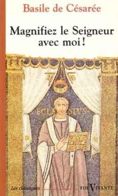 HISTOIRE ABRÉGÉE DE L'ÉGLISE - PAR M. LHOMOND – France - année 1818 (avec images et cartes) 9782204056434